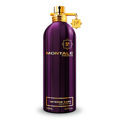 Montale Intense Cafe EDP - MONTALE. Perfumes Paris