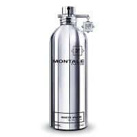 Montale White Musk EDP - MONTALE. Compre o melhor preço e ler opiniões.