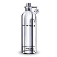 Montale Fougeres Marine EDP - MONTALE. Compre o melhor preço e ler opiniões.