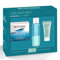 Biotherm Aquasurce Total Eyes - BIOTHERM. Compre o melhor preço e ler opiniões.