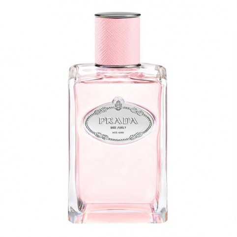 Prada Iris Rose EDP - PRADA. Perfumes Paris