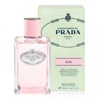 Prada Iris Rose EDP - PRADA. Compre o melhor preço e ler opiniões