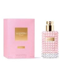 Valentino Donna Acqua EDT - VALENTINO. Compre o melhor preço e ler opiniões