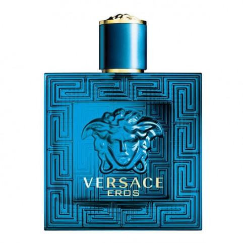 Eros Pour Homme EDT  - VERSACE. Perfumes Paris