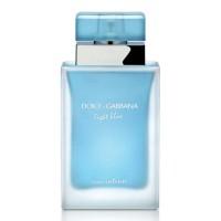 Light Blue Eau Intense Pour Femme - DOLCE & GABBANA. Compre o melhor preço e ler opiniões.
