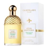 Aqua Allegoria Bergamota de Calabria EDT - GUERLAIN. Compre o melhor preço e ler opiniões