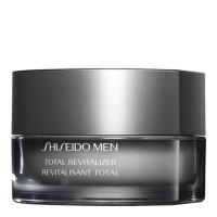 Shiseido Men Total Revitalizer - SHISEIDO. Compre o melhor preço e ler opiniões.