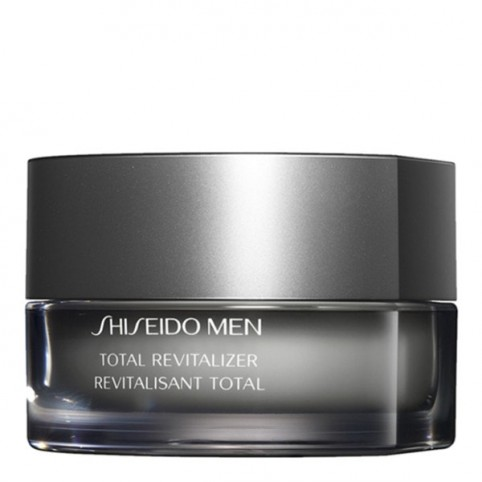 Shiseido Men Total Revitalizer - SHISEIDO. Perfumes Paris