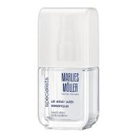 Marlies Moller Oil Elixir Sasanqua - MARLIES MOLLER. Compre o melhor preço e ler opiniões.