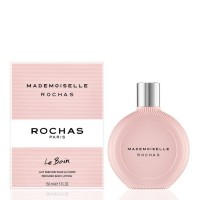 Rochas Mademoiselle Body Lotion - ROCHAS. Compre o melhor preço e ler opiniões