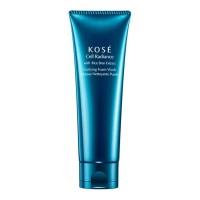 Kosé Cell Radiance Purifyng Foam Wash - KOSE. Compre o melhor preço e ler opiniões.