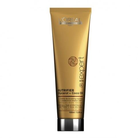 L'Oreal Expert Serum Nutrifier - L'OREAL EXPERT. Perfumes Paris