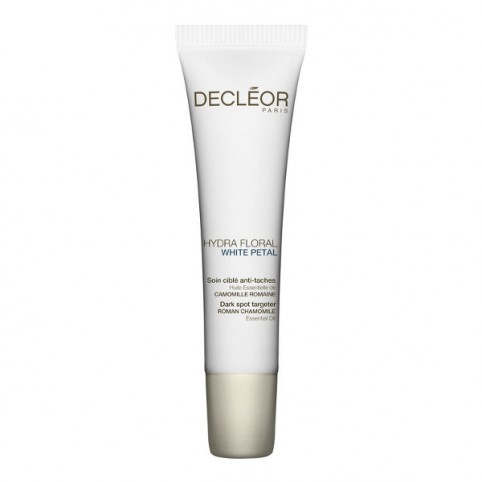 Decleor Hydra Floral White Neroli Spot Corrector - DECLEOR. Perfumes Paris