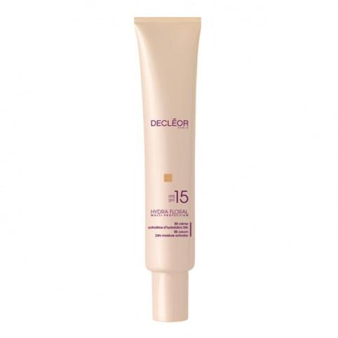 BB Crème Activatrice D'Hydratation 24h - DECLEOR. Perfumes Paris