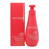 Decleor Aroma Sun Expert Antiarrugas SPF 30 - DECLEOR. Compre o melhor preço e ler opiniões