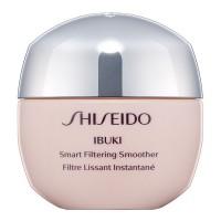 Shiseido Ibuki Smart Filtering Smoother - SHISEIDO. Compre o melhor preço e ler opiniões.