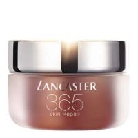 Lancaster 365 Skin Repair SPF15 - LANCASTER. Compre o melhor preço e ler opiniões.