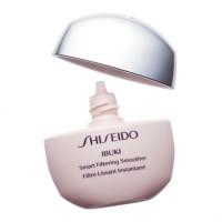 Shiseido ibuki smart filtering smoother 20ml - SHISEIDO. Compre o melhor preço e ler opiniões