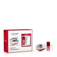 Set Shiseido Bio-Performance LiftDynamic - SHISEIDO. Compre o melhor preço e ler opiniões.