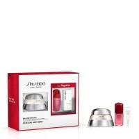 Set Shiseido Bio-Performance Super Revitalizing - SHISEIDO. Compre o melhor preço e ler opiniões.