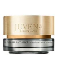 Juvena Rejuvenate Crema Noche Piel Normal/Seca - JUVENA. Compre o melhor preço e ler opiniões.