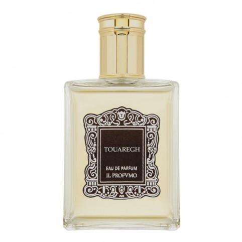 Il Profvmo Touaregh EDP - IL PROFVMO. Perfumes Paris