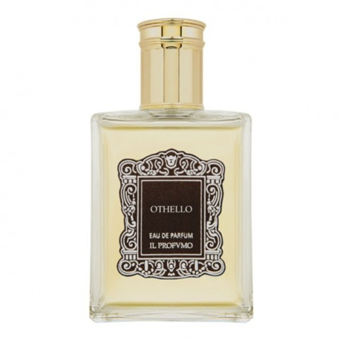 Il Profvmo Othello EDP - IL PROFVMO. Perfumes Paris