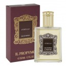 Il Profvmo Othello EDP
