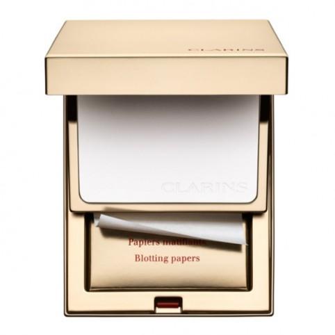 Clarins Kit Pores et Matité - CLARINS. Perfumes Paris