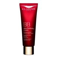 Clarins BB Skin Perfecting Cream SPF25 - CLARINS. Compre o melhor preço e ler opiniões.