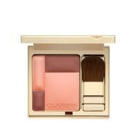 SOFT PEACH Colorete Blush Prodige - CLARINS. Compre o melhor preço e ler opiniões