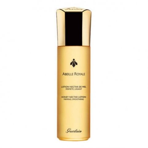 Guerlain Abeille Royale Lotion - GUERLAIN. Perfumes Paris