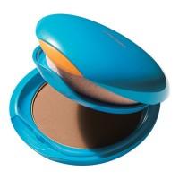 Shiseido UV Protective Compact Foundation SPF30 - SHISEIDO. Compre o melhor preço e ler opiniões.