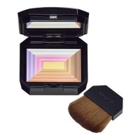 Shiseido 7 Lights Powder Illuminator - SHISEIDO. Compre o melhor preço e ler opiniões.