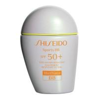 Shiseido Sports BB Cream SPF50+ - SHISEIDO. Compre o melhor preço e ler opiniões.