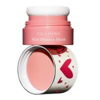 Clarins Blush Skin Illusion - CLARINS. Compre o melhor preço e ler opiniões.