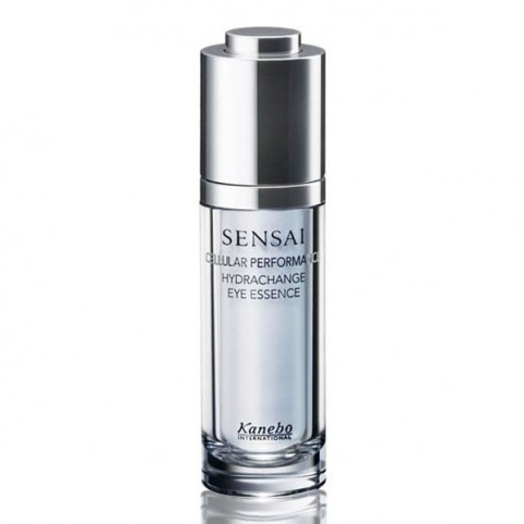 Kanebo sensai cellular hydrachange eye essence 15ml - SENSAI. Perfumes Paris