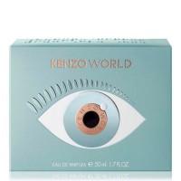 Kenzo World EDP - KENZO. Compre o melhor preço e ler opiniões