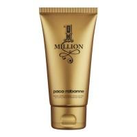One million After Shave Balm - PACO RABANNE. Compre o melhor preço e ler opiniões.