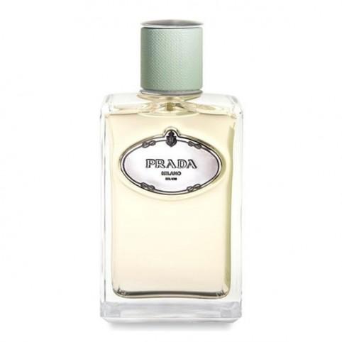 Prada Infusion d'Iris EDP - PRADA. Perfumes Paris