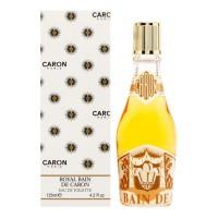 Royal Bain de Caron EDT - CARON. Compre o melhor preço e ler opiniões