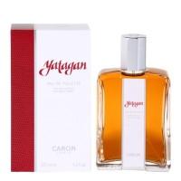 Caron Yatagan EDT - CARON. Compre o melhor preço e ler opiniões