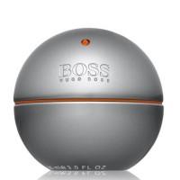 Boss In Motion EDT - HUGO BOSS. Compre o melhor preço e ler opiniões.