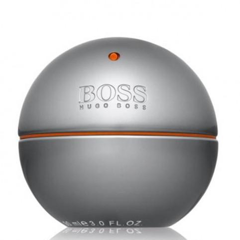 Boss In Motion EDT - HUGO BOSS. Perfumes Paris