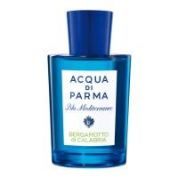 Acqua Di Parma Blu Bergamotto Di Calabria EDT - ACQUA DI PARMA. Compre o melhor preço e ler opiniões.