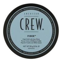American Crew Fiber - AMERICAN CREW. Compre o melhor preço e ler opiniões.