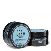 American Crew Fiber - AMERICAN CREW. Compre o melhor preço e ler opiniões