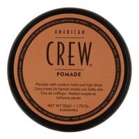 American Crew Pomade - AMERICAN CREW. Compre o melhor preço e ler opiniões.