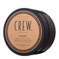American Crew Pomade - AMERICAN CREW. Compre o melhor preço e ler opiniões