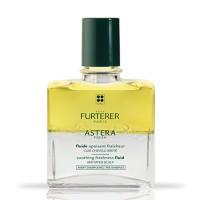 René Furterer Astera Fresh Fluido - RENE FURTERER. Compre o melhor preço e ler opiniões.